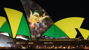 Australia / New Zealand chosen as 2023 Women's World Cup hosts
