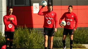 Wanderers, Socceroos defender set for Greece move