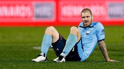 'Truly humbling': Sky Blues dominate PFA team of the season