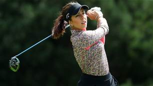 Callaway becomes official sponsor of Women's Golf Day