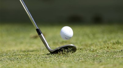 Australian golf rounds boom, report reveals