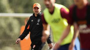'The pick of the league...' - Roar wary of City's potent attack