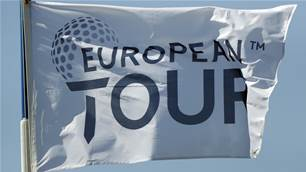 European Tour to consider staging events in US