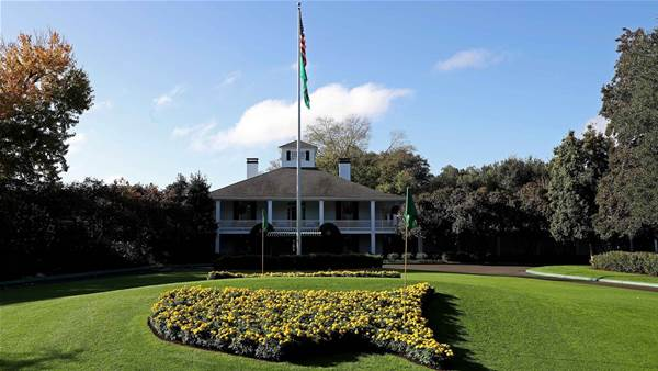 The Preview: 84th Masters Tournament