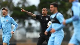 'It's not like we've been outplayed...' - Poor start not fazing City coach