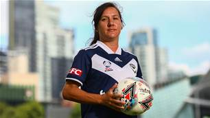 The Matildas are a 'little stale', warns De Vanna - 'There's no competition...'