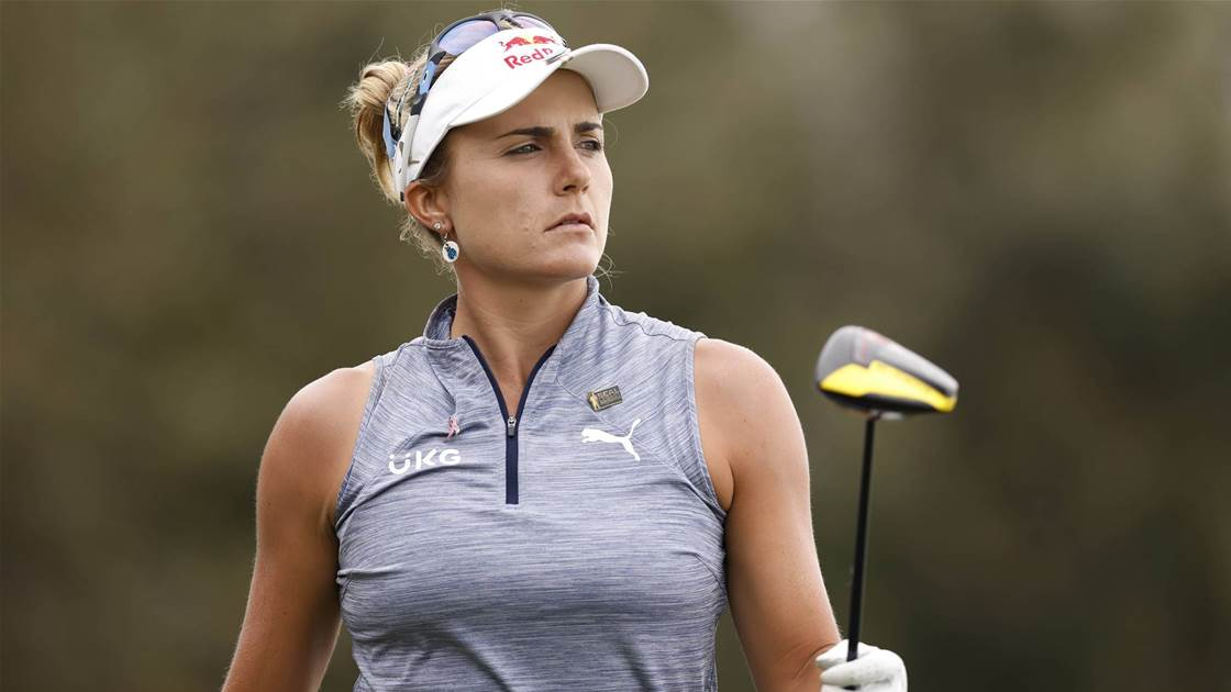 Lexi leads season finale, Lee & Green in the mix