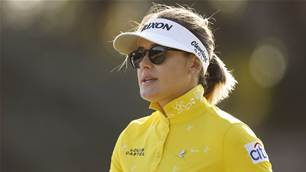 Top Aussie duo to miss LPGA Tour opener