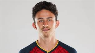 Adelaide A-League striker leaves club after Newcastle trial
