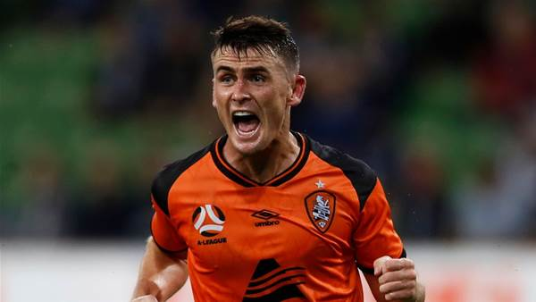 Who are the A-League's best attackers (and its biggest surprises)?
