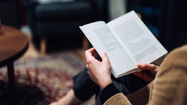 Our top reads to give your body and soul a boost