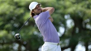 Baddeley starts strong at Sony Open