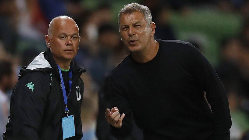 City, United prepare for fixture reshuffle