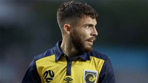'It's up to him to deliver...' - De Silva needs to shine 'at some point'