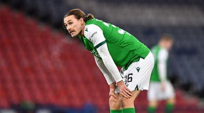 'Emotional' Socceroos face uncertain Scottish future