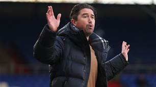 'We were making progress...' - Kewell the latest Aussie coach casualty