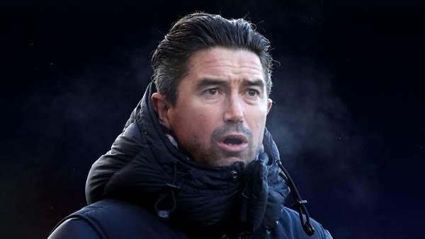 Socceroos legend Kewell gets Barnet coaching job