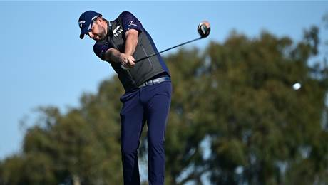 Aussie stars to relish US Open course