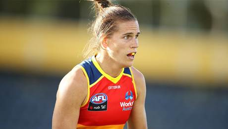 'It won't happen overnight...but it will happen' - The biggest AFLW talking points of the week