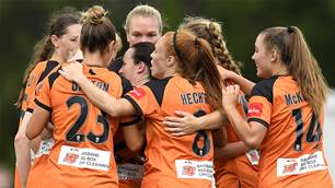 Assistant to lead Roar in clash