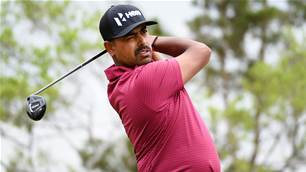 Lahiri qualifies for second Olympic Games