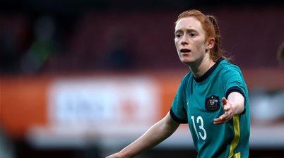 'Unpredictable': New Matildas squad proves 'difficult decisions' still to come