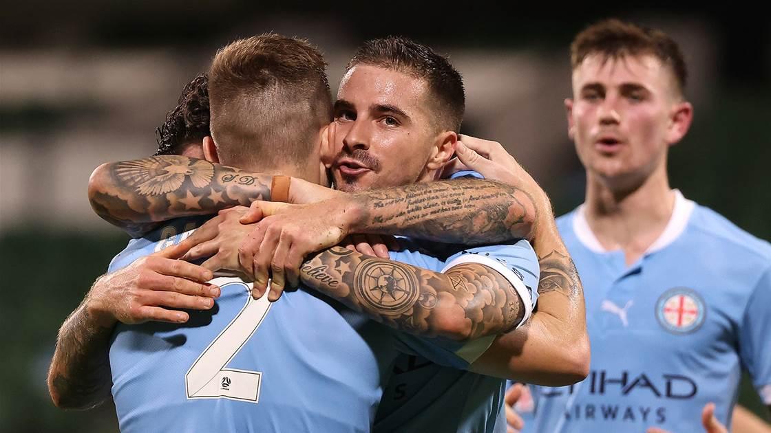 'I wasn't good enough for Glory' - Maclaren notches ton