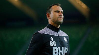 Perth Glory's A-League hopes come down to 'huge' 12,500 kilometre saga