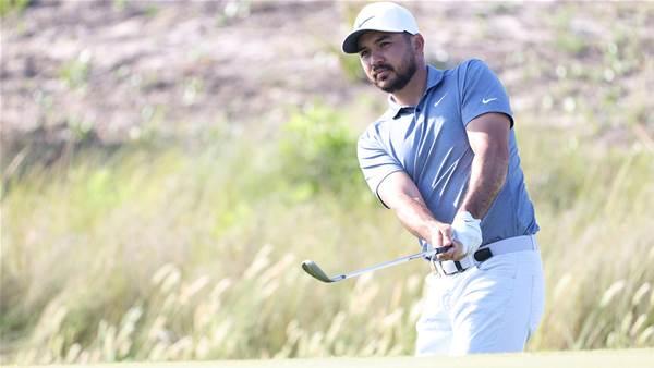 Day's self-belief is key to PGA glory