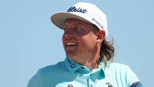 Players herald tough, but fair, PGA opening round