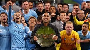 W-League success equals A-League success: Inside Kisnorbo's City empire