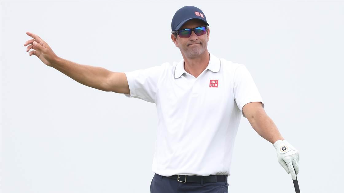 Australia's US Open hopes sink