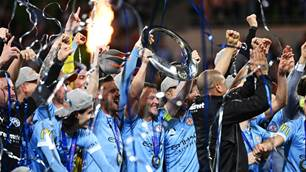 City A-League captain: 'We've been criticised. Some rightly so, some not'