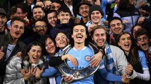 A-League Grand Final Lessons: City have Heart, Sydney lose their cool, Wanderers and Victory in dissaray