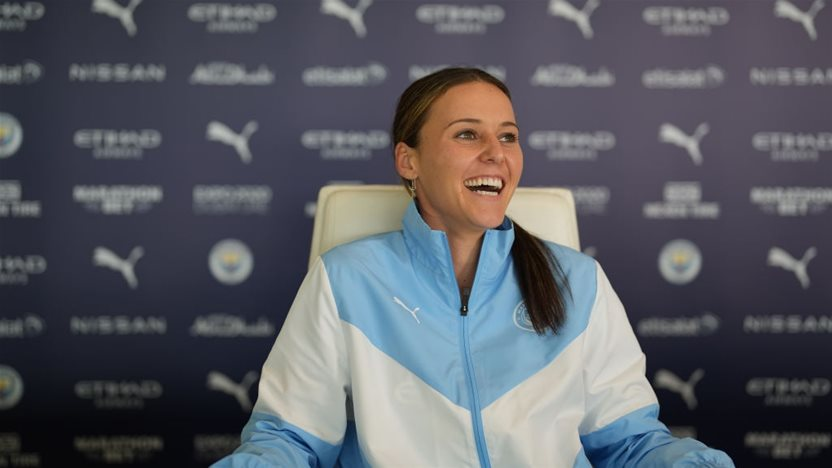 Matildas Abroad Wrap-Up: Aussies at Chelsea, Manchester City and Arsenal