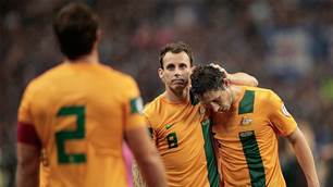 Wolves belong in a winter A-League insists Socceroos great