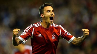 Macarthur linked with former Premier League striker