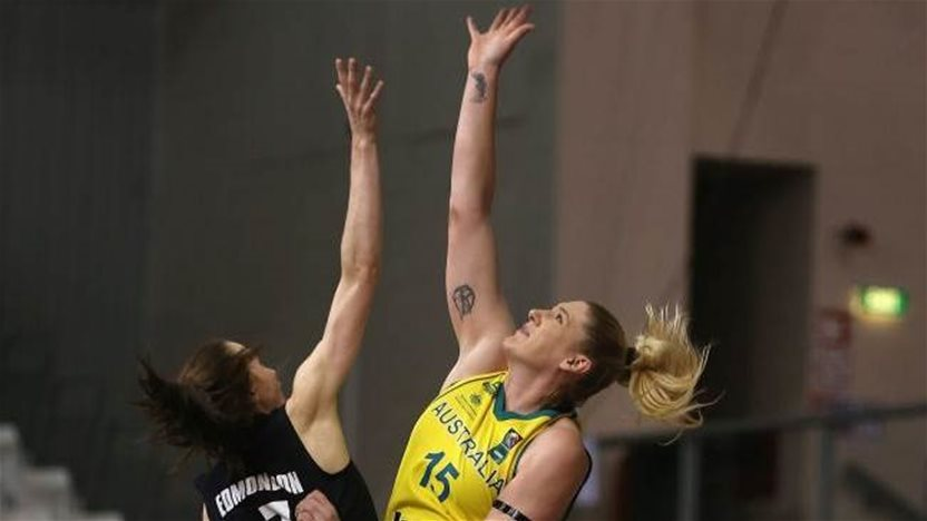 3 Things We Learned: Australian Opals v New Zealand