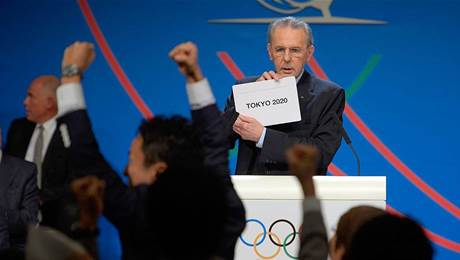 Tokyo Olympics 'not likely' to be held in 2021
