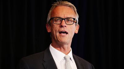 FFA appoints lead advisor for A-League expansion
