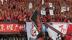 A-League alert: Will Aussies flood Chinese Super League again?
