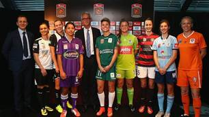 Exclusive: Where is the W-League Draw? FFA Explain