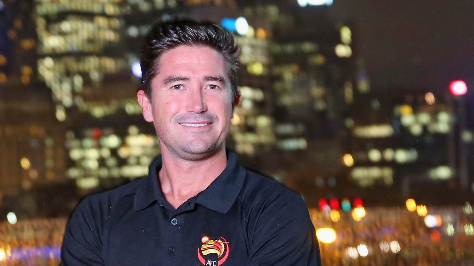 Kewell delight with dramatic draw