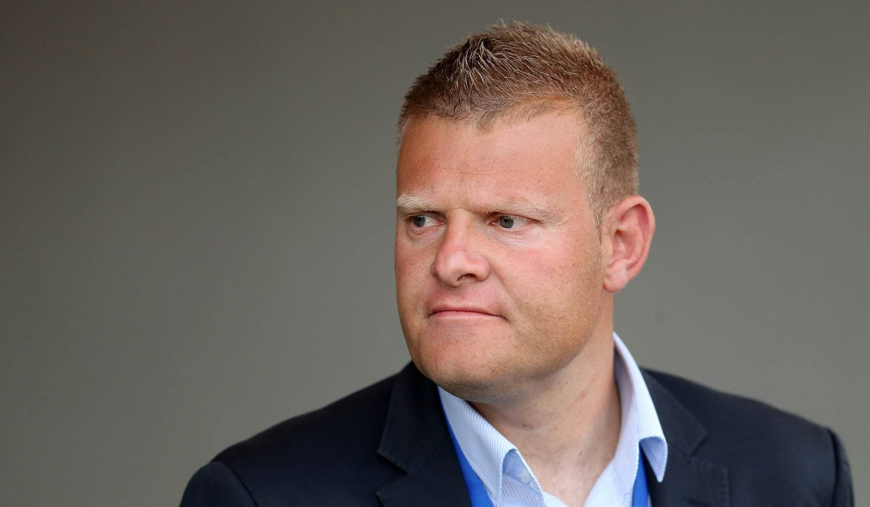 Gombau: VAR is killing the game