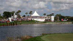The Preview: The Honda Classic