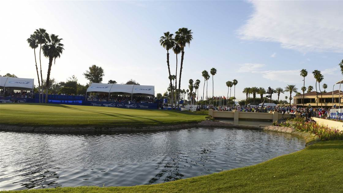 The Preview: ANA Inspiration