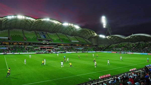 FFA seals free-to-air deal with ABC