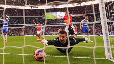 Federici: 'You don't get these opportunities in Europe'