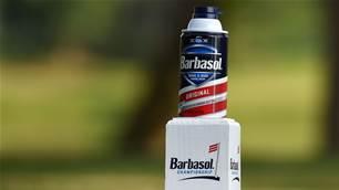 The Preview: Barbasol Championship