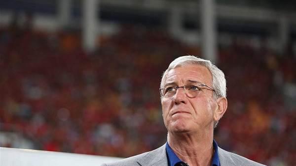 Guam's Aussie coach on Italian maestro's words after Asian qualifier